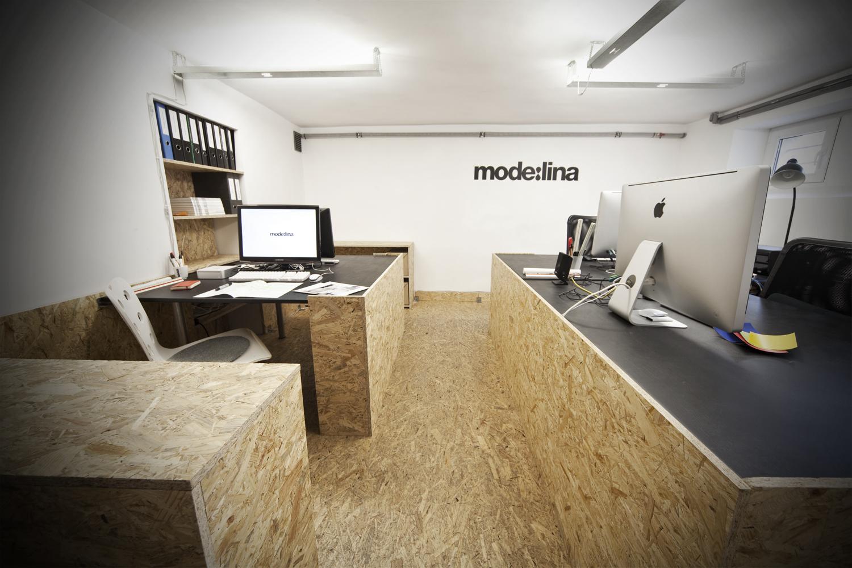 897390osb-office-interior-1