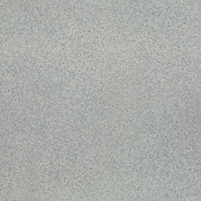 V041x1_640x640